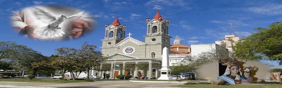Rcc.Catedral